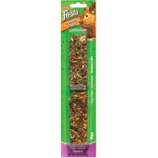 KAYTEE Fiesta Medley Treat Stick - Rabbit - 127g (4.5oz)