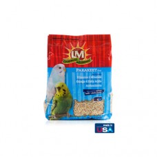 LM Animal Farms Parakeet Diet - 907g (2lb)