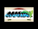 AquaticLife image.