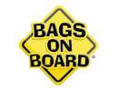 Bags on Board image.