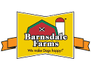 Barnsdale Farms image.