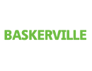 Baskerville image.