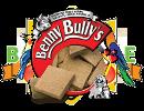 Benny Bullys image.