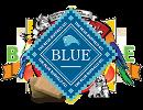 Blue Buffalo image.