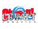 Cobalt Aquatics image.