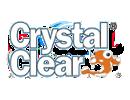 Crystalclear image.