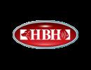 HBH image.