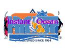 Instant Ocean image.