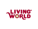 Living World image.
