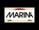 Marina image.