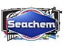 Seachem image.