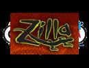 Zilla image.