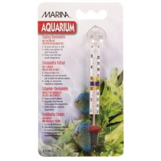 Marina Large Floating Thermometer (with suction cup) - Centigrade/Fahrenheit